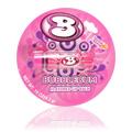 Bubblegum Lip Balm -