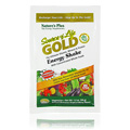 Source Of Life Gold -