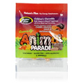 Animal Parade Children's Sugar Free Chewable -
