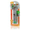 Barq's Root Beer Lip Gloss -