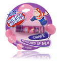 Grape Lip Balm -