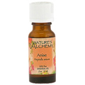 Anise Pure Essential Oil -