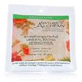 Aromatherapy Bath Cellu Lite