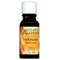Frankincense Pure Essential Oil -