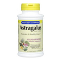 Astragalus Root Standardized -
