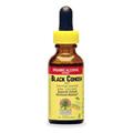 Black Cohosh Extract -