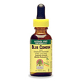 Blue Cohosh Alcohol Free Extract -