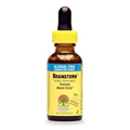 Brainstorm Alcohol Free Extract -