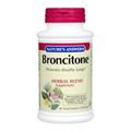 Broncitone -