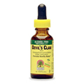Devil's Claw Alcohol Free Extract -