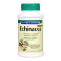Echinacea Root Standardized