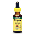 Feverfew Alcohol Free Extract -