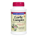 Garlic Super Complex -
