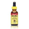 Gotu Kola Herb Extract -