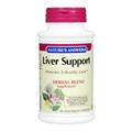 Liver Support -