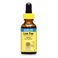 Liver Tone Alcohol Free Extract -