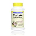 Maitake Bio Beta Glucan Standardized