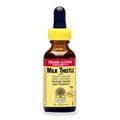 Milk Thistle Extract -