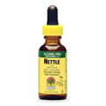 Nettles Alcohol Free Extract -