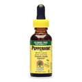 Peppermint Herb Alcohol Free Extract -