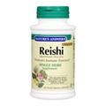 Reishi Mushroom Mycelia -