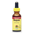 Rhubarb Root Extract -