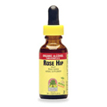 Rose Hips Extract -