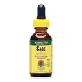 Sage Alcohol Free Extract -