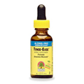 Tense Ease Alcohol Free Extract -