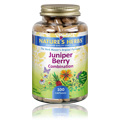Juniper Berry Combo -