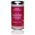 Nature Calls Tea Blend Herbal Tea Tin -