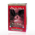 Berry Black, Fair Trade -