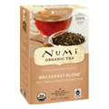 Breakfast Blend, Fair Trade -