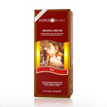 Red Henna Cream -