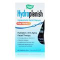 Hydraplenish Vitamin C Serum -