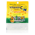 Animal Parade Vitamin C Children's Chewable