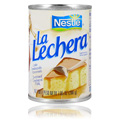 La Lechera -