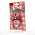 Country Home Black Cherry -
