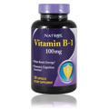 Vitamin B1 100mg -