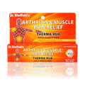 Arthritis & Muscle Pain Relief -