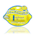 Lemonhead Lip Balm -