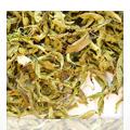 Lemon Verbena Leaves -