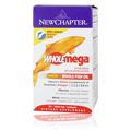 Wholemega 1,000 mg  -