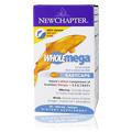 Wholemega 500 mg  -