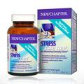 Stress Take Care -