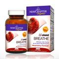 LifeShield Breathe -