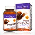 LifeShield Liver Force -