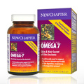 Supercritical Omega 7 -