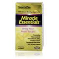 Miracle Essentials -