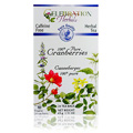 Cranberries Pure Quality -